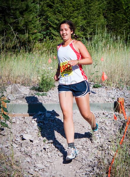 2013 Marshall Mountain Trail Run (fs) -599