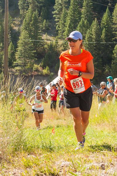 2013 Marshall Mountain Trail Run (fs) -94