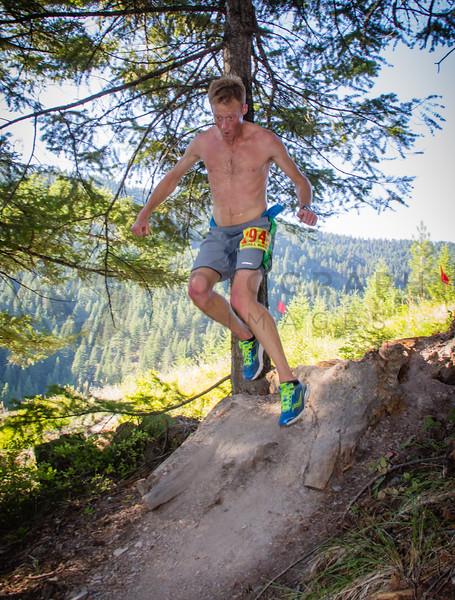 2013 Marshall Mountain Trail Run (fs) -571