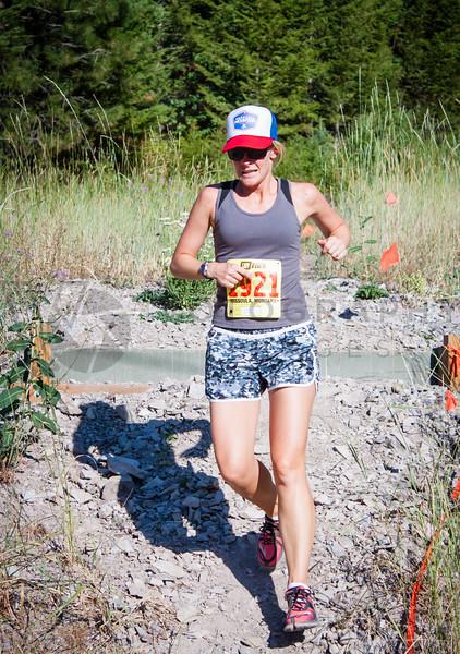 2013 Marshall Mountain Trail Run (fs) -579