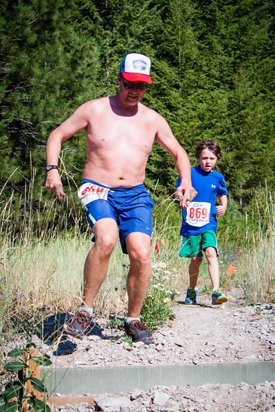 2013 Marshall Mountain Trail Run (fs) -344