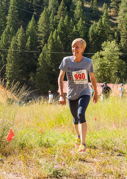2013 Marshall Mountain Trail Run (fs) -151