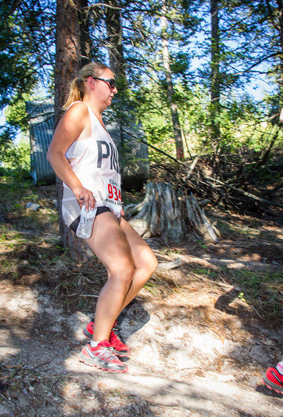 2013 Marshall Mountain Trail Run (fs) -416