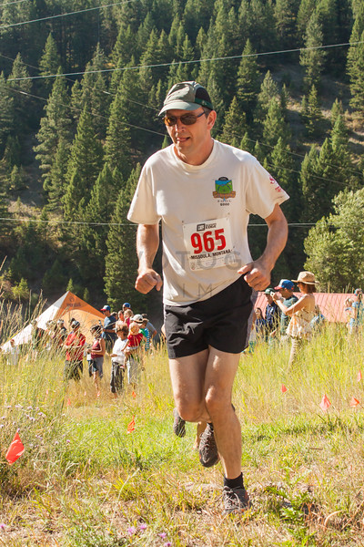 2013 Marshall Mountain Trail Run (fs) -73