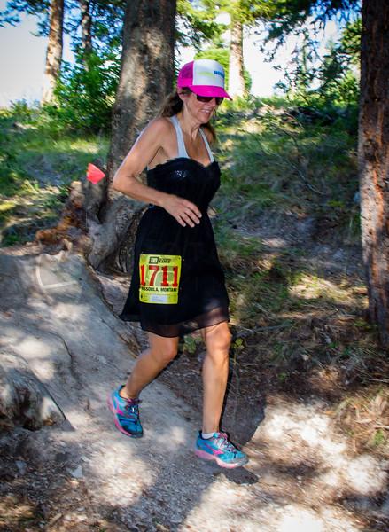 2013 Marshall Mountain Trail Run (fs) -185