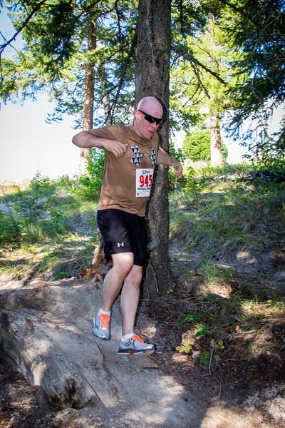 2013 Marshall Mountain Trail Run (fs) -168