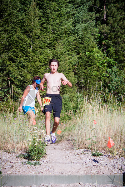 2013 Marshall Mountain Trail Run (fs) -642