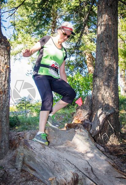 2013 Marshall Mountain Trail Run (fs) -392