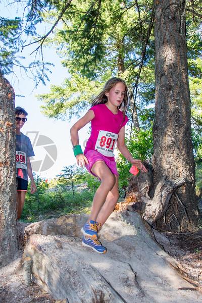2013 Marshall Mountain Trail Run (fs) -300
