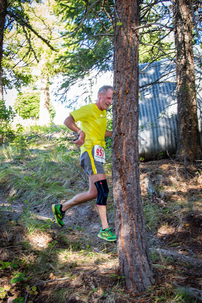 2013 Marshall Mountain Trail Run (fs) -169
