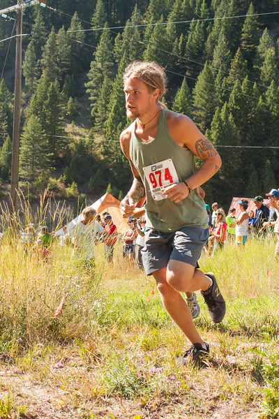 2013 Marshall Mountain Trail Run (fs) -49