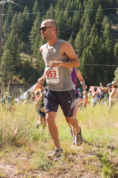 2013 Marshall Mountain Trail Run (fs) -46