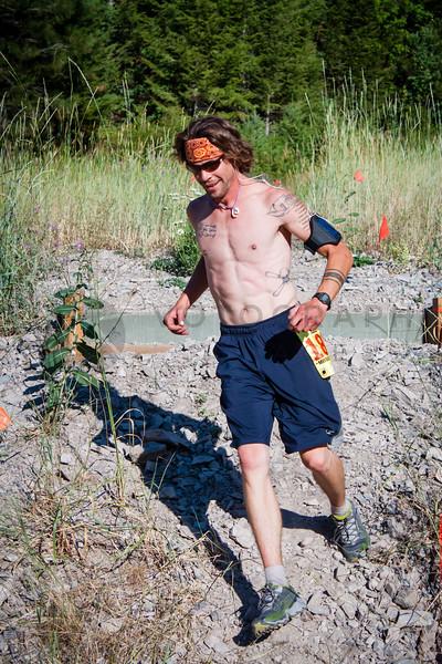 2013 Marshall Mountain Trail Run (fs) -664