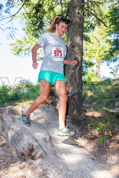 2013 Marshall Mountain Trail Run (fs) -263