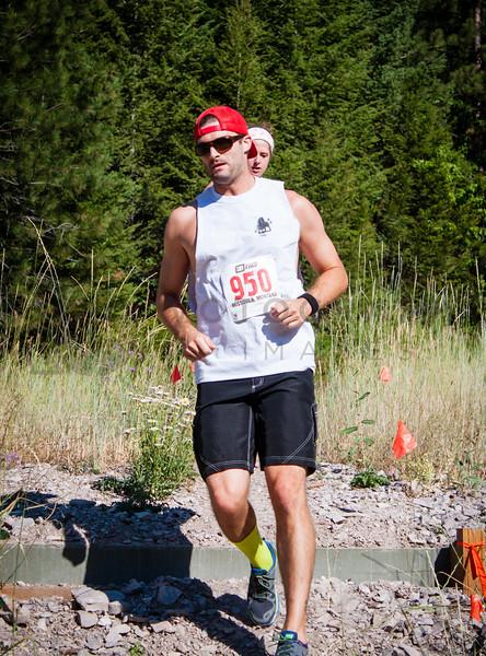 2013 Marshall Mountain Trail Run (fs) -314