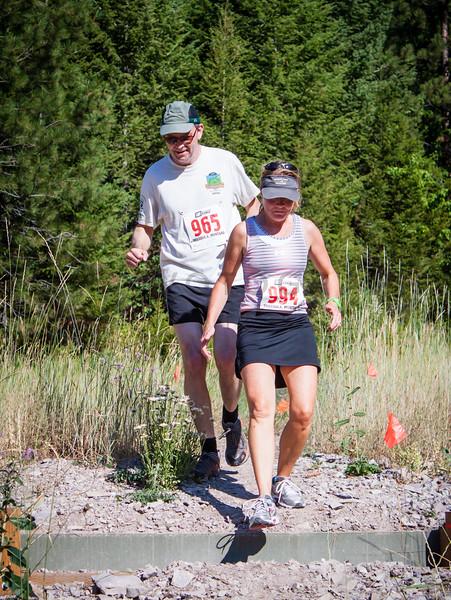 2013 Marshall Mountain Trail Run (fs) -321