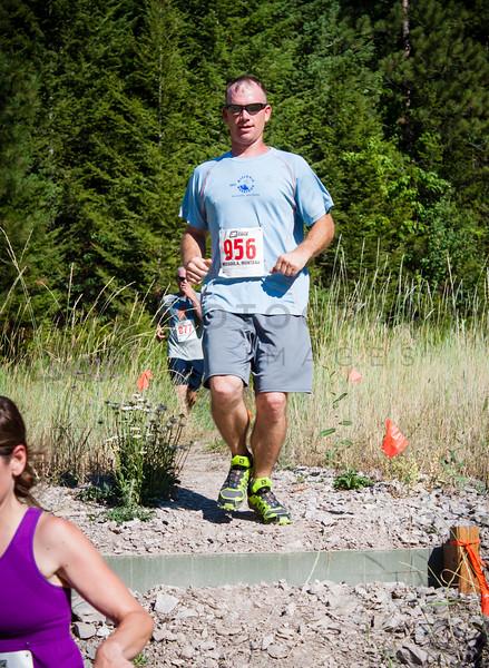 2013 Marshall Mountain Trail Run (fs) -293