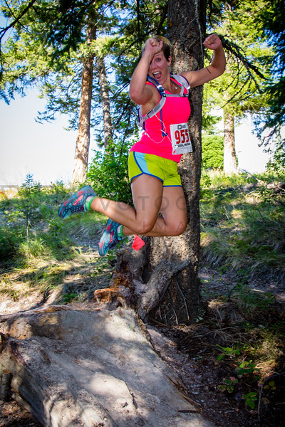 2013 Marshall Mountain Trail Run (fs) -194