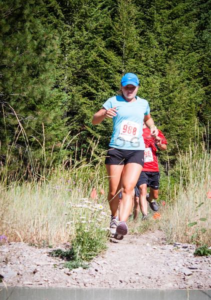 2013 Marshall Mountain Trail Run (fs) -248