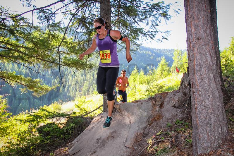 2013 Marshall Mountain Trail Run (fs) -626