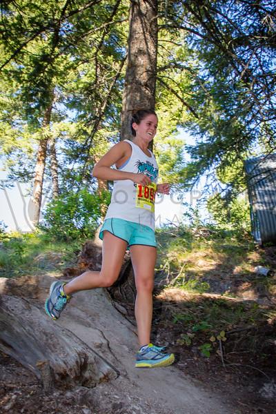 2013 Marshall Mountain Trail Run (fs) -513