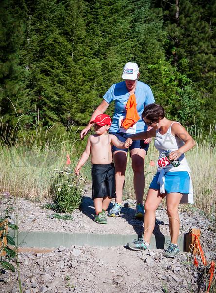 2013 Marshall Mountain Trail Run (fs) -659