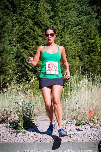 2013 Marshall Mountain Trail Run (fs) -334