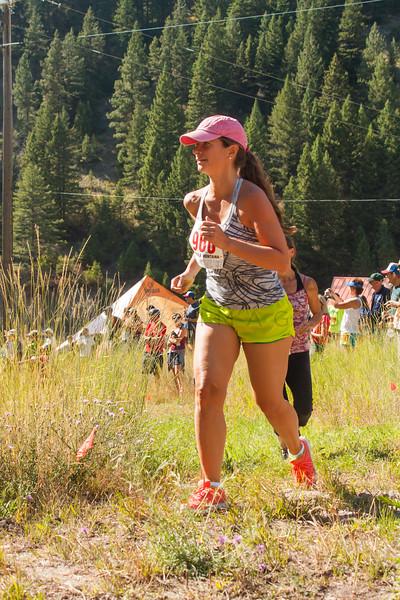 2013 Marshall Mountain Trail Run (fs) -76