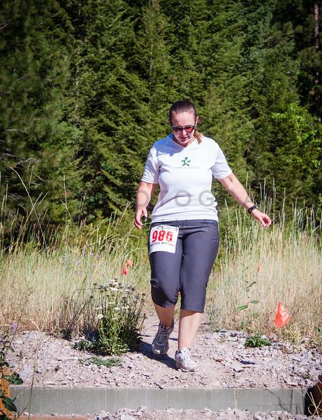 2013 Marshall Mountain Trail Run (fs) -403