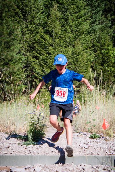 2013 Marshall Mountain Trail Run (fs) -246
