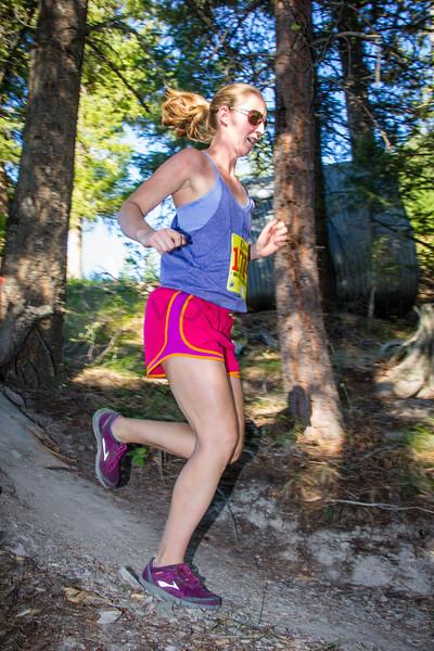 2013 Marshall Mountain Trail Run (fs) -516