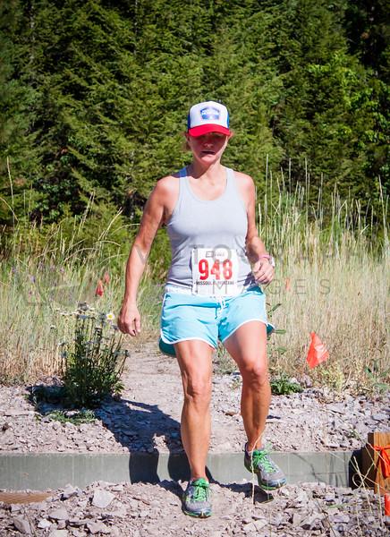 2013 Marshall Mountain Trail Run (fs) -387