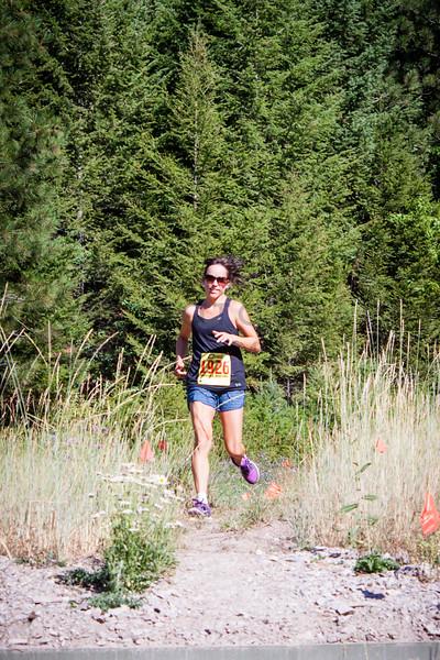 2013 Marshall Mountain Trail Run (fs) -240
