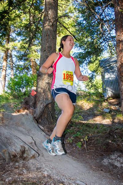 2013 Marshall Mountain Trail Run (fs) -547