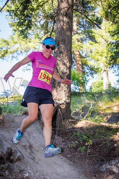 2013 Marshall Mountain Trail Run (fs) -506