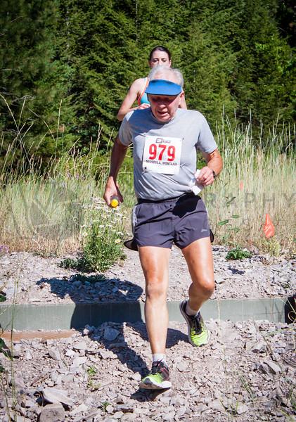 2013 Marshall Mountain Trail Run (fs) -355