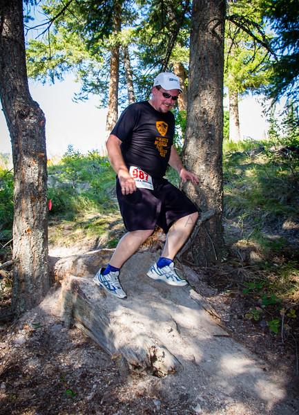 2013 Marshall Mountain Trail Run (fs) -206