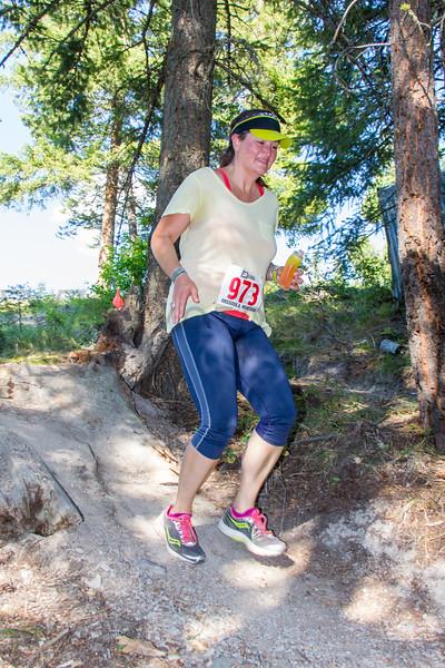 2013 Marshall Mountain Trail Run (fs) -265