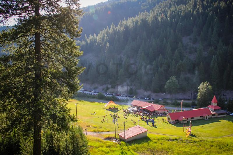 2013 Marshall Mountain Trail Run (fs) -661