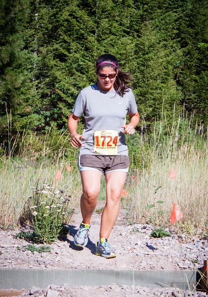 2013 Marshall Mountain Trail Run (fs) -595