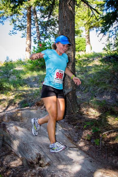 2013 Marshall Mountain Trail Run (fs) -160
