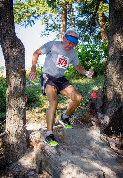 2013 Marshall Mountain Trail Run (fs) -202