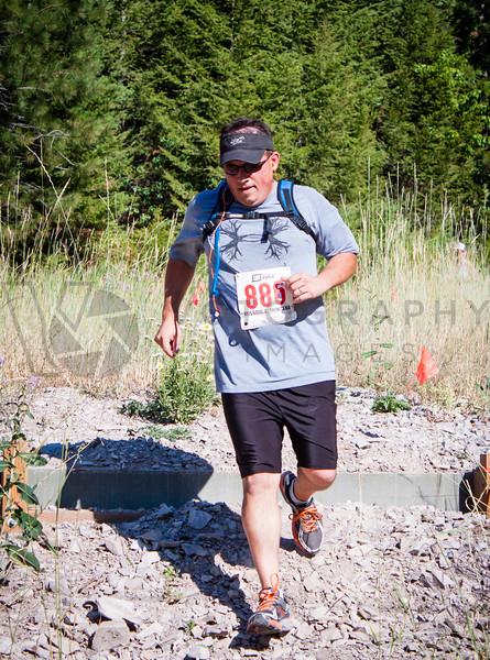 2013 Marshall Mountain Trail Run (fs) -384