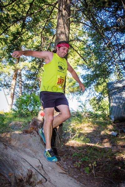 2013 Marshall Mountain Trail Run (fs) -511