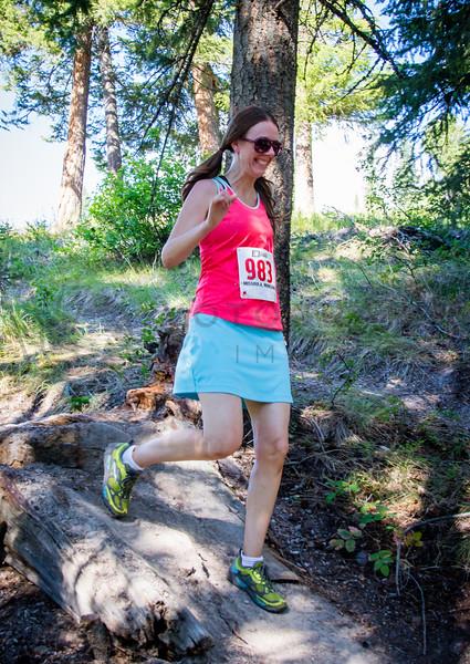 2013 Marshall Mountain Trail Run (fs) -196