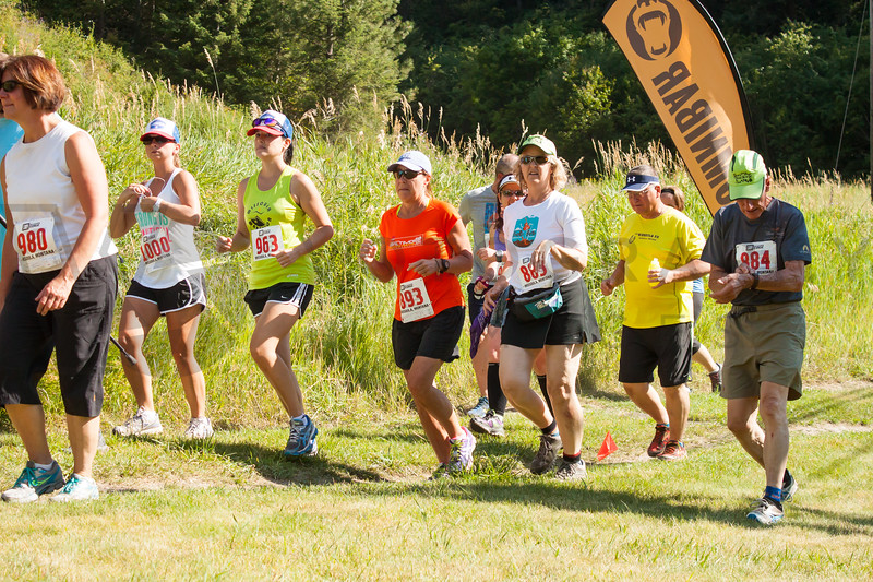 2013 Marshall Mountain Trail Run (fs) -25