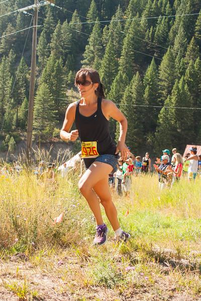 2013 Marshall Mountain Trail Run (fs) -47