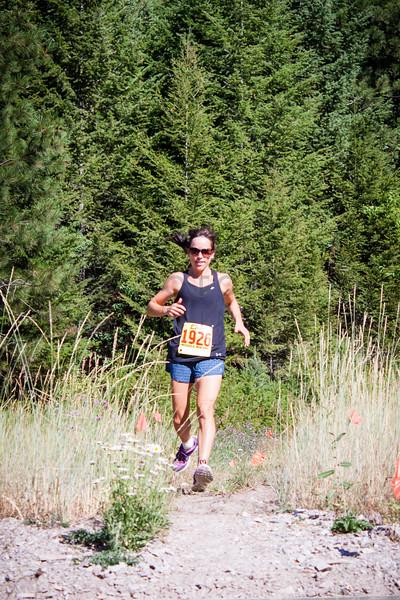2013 Marshall Mountain Trail Run (fs) -242