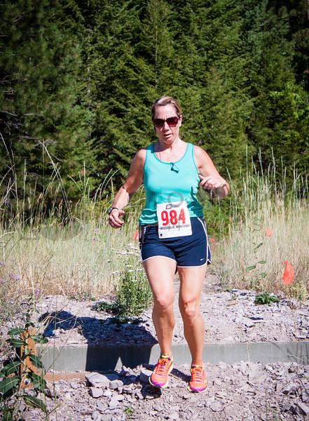 2013 Marshall Mountain Trail Run (fs) -310