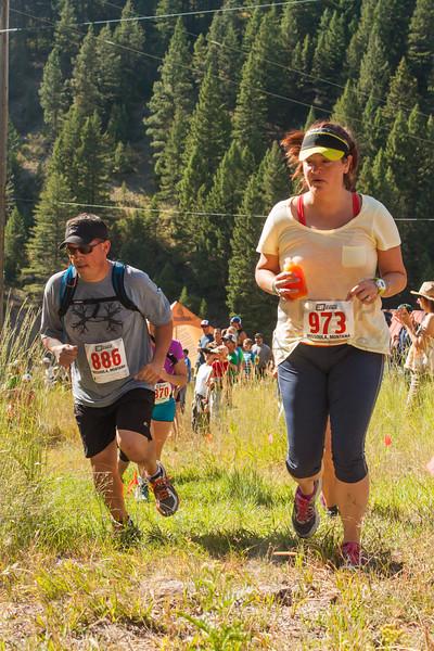 2013 Marshall Mountain Trail Run (fs) -84